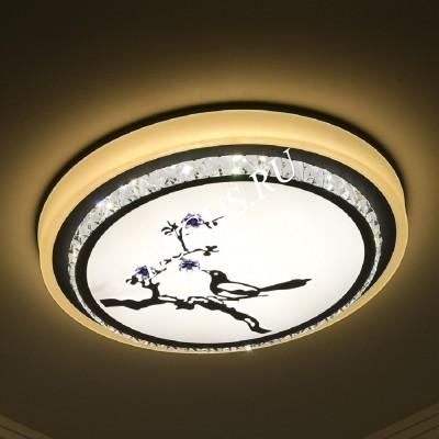 Светодиодная LED -556481 люстра