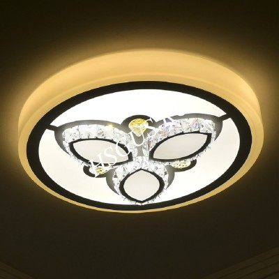 Светодиодная LED -552322 люстра