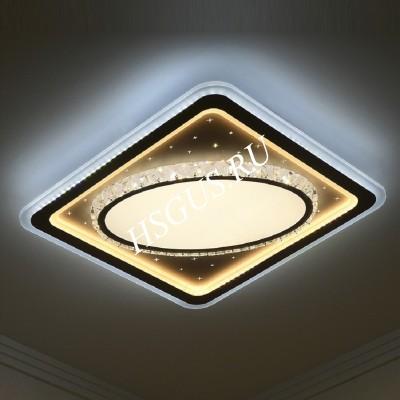 Светодиодная LED -556171 люстра