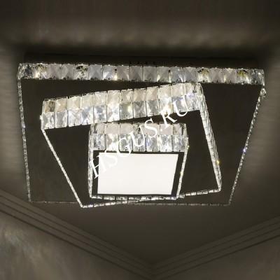 Светодиодная LED -555025 люстра