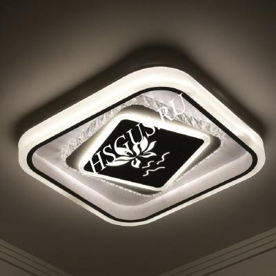 Светодиодная LED -552367 люстра