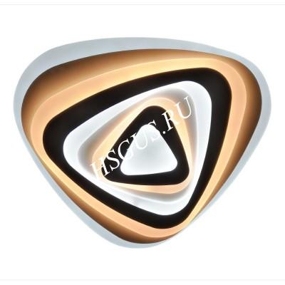 Светодиодная люстра LED - 1202017