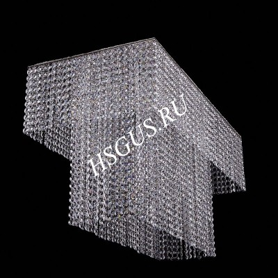 Прямоугольник 6-8 ламп