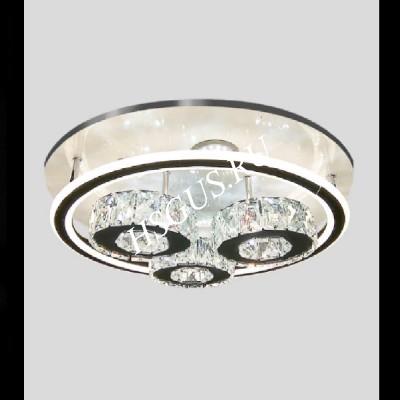 Светодиодная люстра LED - 0082