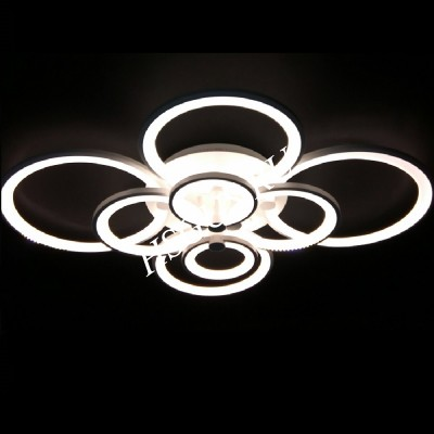 Светодиодная LED -555041 люстра