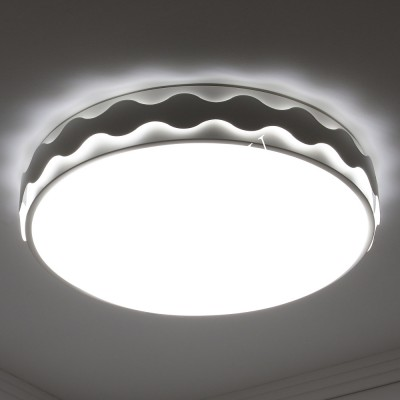 Светодиодная люстра LED - 0015