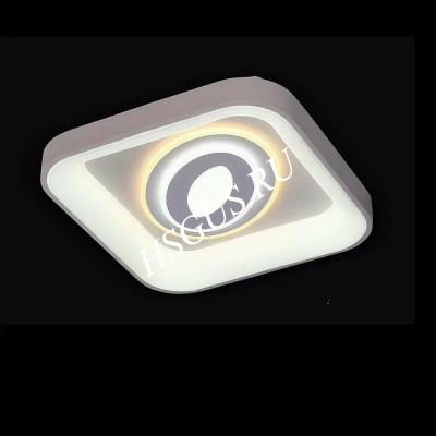 Светодиодная люстра LED - 0031