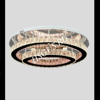 Светодиодная люстра LED - 0078