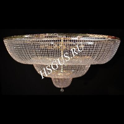Водопад 1500мм 36 ламп